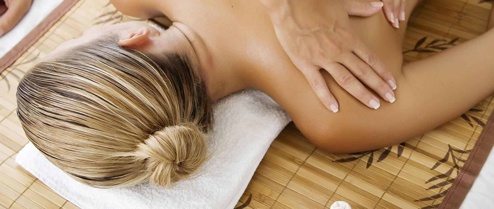 massage therapy tustin california 92780
