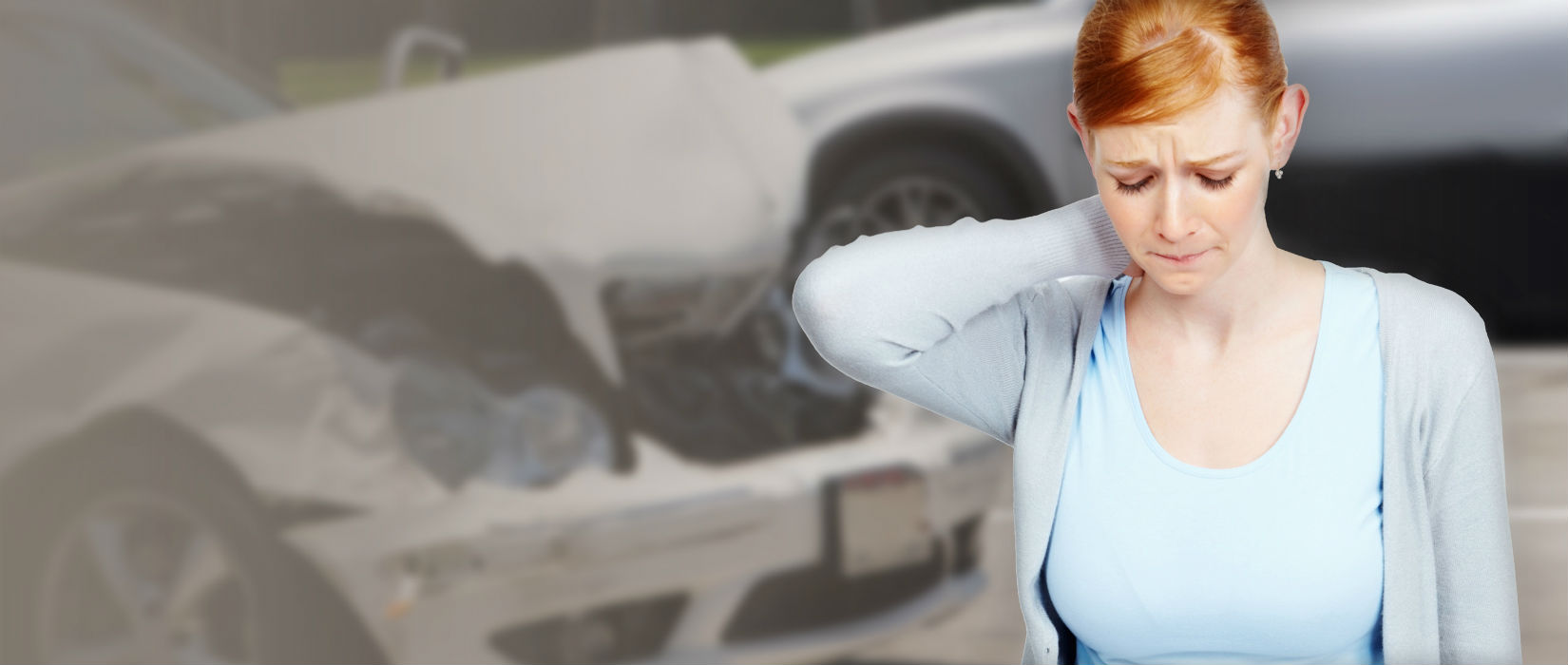 auto injury chiropractor tustin california 92780